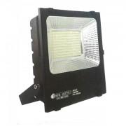 Proiector LED 200W Alb Rece 220V Horoz Leopar 0680060200