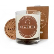 Blanche Honey Sweets Large 210 g