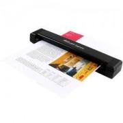 Скенер IRIScan Express 4 преносим скенер с OCR софтуер/IRIS-SCAN-EXPRESS4