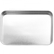 EASY-BAKE Ultimate Oven Baking Pan Replacement