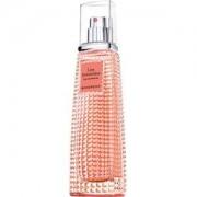 Givenchy Profumi femminili IRRÉSISTIBLE Live Irrésistible Eau de Parfum Spray 75 ml