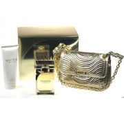 Versace Vanitas, Edp 100ml + 100ml tělové mléko + kabelka