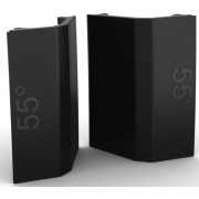 Bose SM5 Guias de Onda