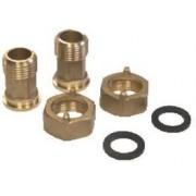 Set racorduri apometre 40mm-1 1/2