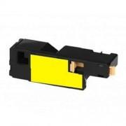 Epson Toner C13S050611 Epson compatible amarillo