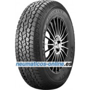 Toyo Open Country A/T ( P235/65 R17 103H OWL )