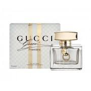 Gucci Premiere 50Ml Per Donna (Eau De Toilette)