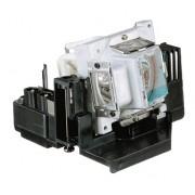 Lampa videoproiector SP820