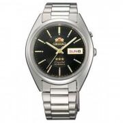Orient FEM0401RB9 Мъжки Часовник