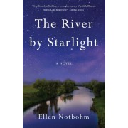 The River by Starlight, Paperback