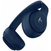 mqcy2zm/a - Beats Studio3 Wireless Over-Ear Headphones - Blue - 190198461162