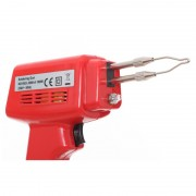 Pistol Lipit Profesional Ciocan de Lipit Letcon 100W Electric