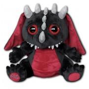 Jucărie cu căptușeală SPIRAL - BABY DRAGON - F042A854