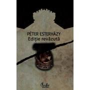 Editie revazuta/Peter Esterhazy