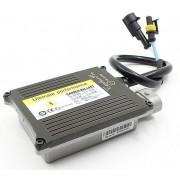 Ballast Canbus Pro digital 35W