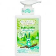Jack N' Jill Simplicity espuma de baño para niños 300 ml