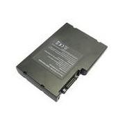 Toshiba PABAS080 laptop akku 4400mAh