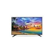 "TV Led Hd 43"" LG - 43LW300C com Usb e Hdmi"