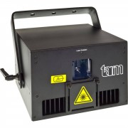 Tarm Laser Tarm Two 2500 mW, RGB, 45 kpps