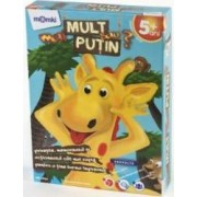 Joc Mai Mult sau Mai Putin Momki mk1839