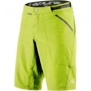 Troy Lee Designs Skyline Shorts - Junior - Baggyshorts