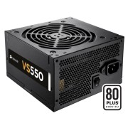 Corsair VS Series VS550 550 Watt