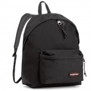 Раница EASTPAK - Padded Dok'r EK898154 24L Black 008
