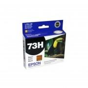 Cartucho de tinta Epson T073120H-AL-Negro