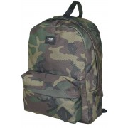Vans Old Skool Backpack Rucksack-camouflage