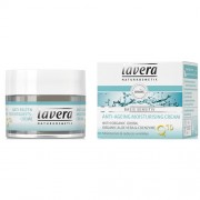 Crema antirid cu coenzima Q10 - Lavera