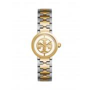 レディース TORY BURCH THE REVA 腕時計 ゴールド