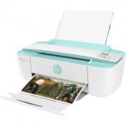 Imprimanta multifunctionala HP DeskJet 3785 (T8W46C) + hârtie