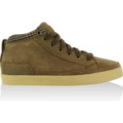 Tenis K1X DCAC LE Brown - 40