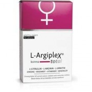L-Argiplex Kvinna Total 90 st