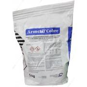 Fungicid Armetil cobre 5 kg