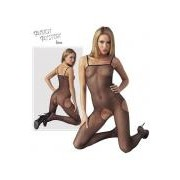 Catsuit Mandy Mistery Line