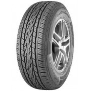 CONTINENTAL CONTI CROSS CONTACT LX 2 M+S 255/65 R17 110H 4x4 Verano