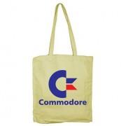 Commodore Tote Bag, Tote Bag