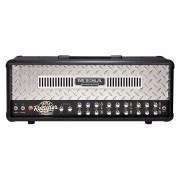 Mesa Boogie Triple Rectifier Reborn Topteil E-Gitarre
