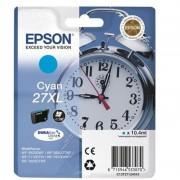 SOPORTE INCLINABLE FONESTAR STV-7364N -