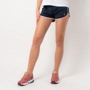 Pantaloni scurți pentru femei Fila 687030 170