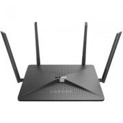 D-Link Router D-LINK DIR-882 EXO AC2600 MU-MIMO