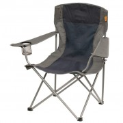 Easy Camp Folding Camping Chair Dark Blue 53x82x88 cm 480044