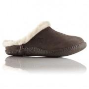 Sorel Nakiska Slide - Shale, Tarte - Bottes d'hiver 7