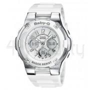 Casio Baby-G дамски спортен часовник BGA-110-7BER