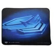 MousePad Somic Sand-Table M (Negru/Albastru)