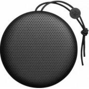Boxa Portabila BeoPlay By Bang And Olufsen A1 Black