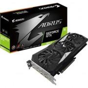 Aorus GeForce GTX 1660Ti 6GB GDDR6 (GV-N166TAORUS-6GD)