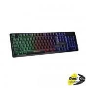 Marvo gaming usb tastatura K616