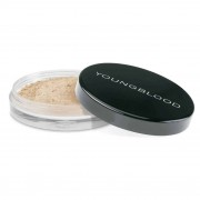 Youngblood Natural Loose Mineral Foundation, 10g (Alternativ: Pearl)